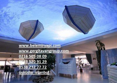 baskılı-gergi-tavan-modelleri-1 (444)