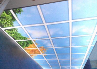 baskılı-gergi-tavan-modelleri-1 (455)