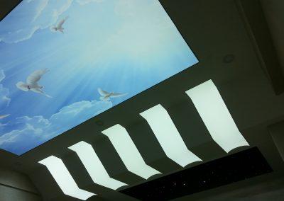 baskılı-gergi-tavan-modelleri-1 (52)