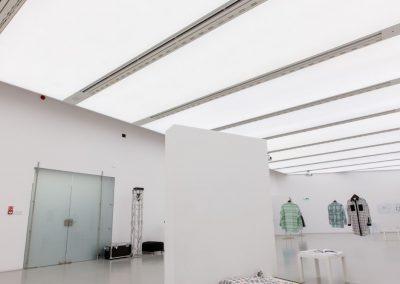 transparan-gergi-tavan-modelleri-1 (1)