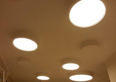 transparan-gergi-tavan-modelleri-1 (105)