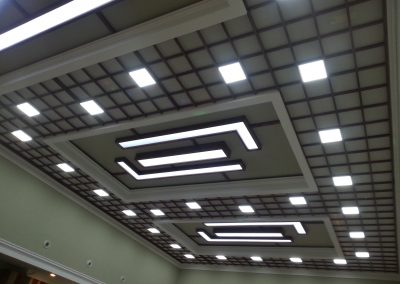 transparan-gergi-tavan-modelleri-1 (107)
