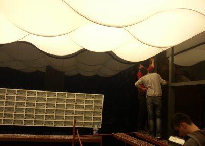transparan-gergi-tavan-modelleri-1 (109)