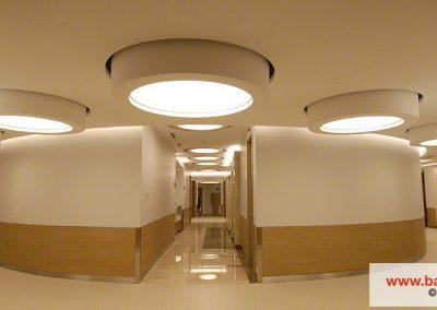 transparan-gergi-tavan-modelleri-1 (11)