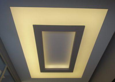 transparan-gergi-tavan-modelleri-1 (113)