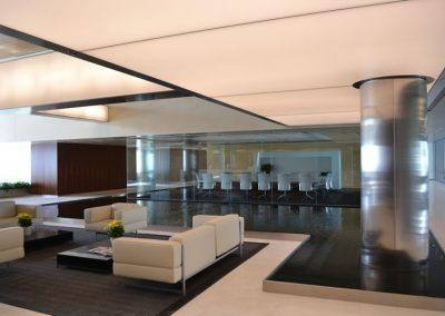 transparan-gergi-tavan-modelleri-1 (116)