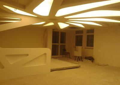 transparan-gergi-tavan-modelleri-1 (118)