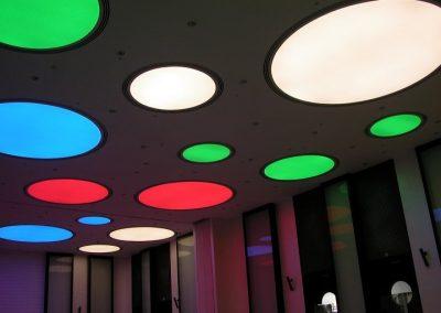 transparan-gergi-tavan-modelleri-1 (150)