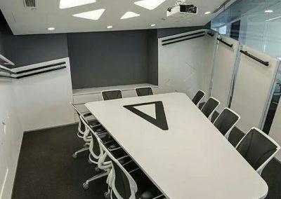 transparan-gergi-tavan-modelleri-1 (153)