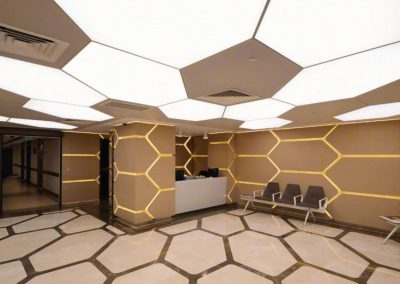 transparan-gergi-tavan-modelleri-1 (16)