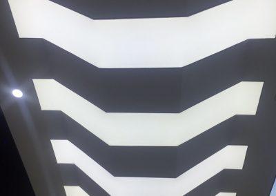 transparan-gergi-tavan-modelleri-1 (165)