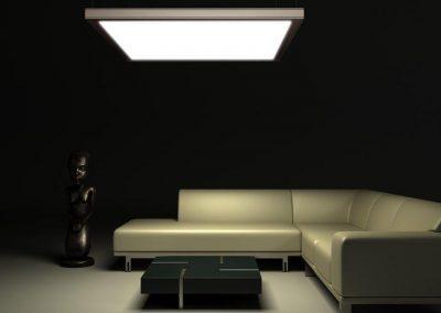 transparan-gergi-tavan-modelleri-1 (171)