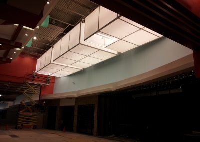transparan-gergi-tavan-modelleri-1 (172)