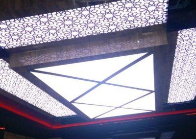 transparan-gergi-tavan-modelleri-1 (180)