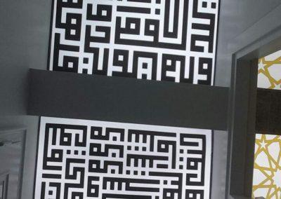 transparan-gergi-tavan-modelleri-1 (183)