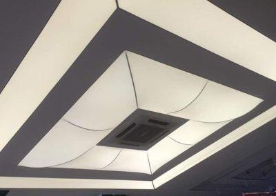 transparan-gergi-tavan-modelleri-1 (185)