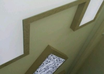 transparan-gergi-tavan-modelleri-1 (191)