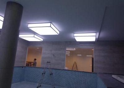 transparan-gergi-tavan-modelleri-1 (192)