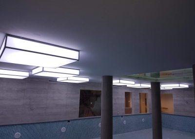 transparan-gergi-tavan-modelleri-1 (194)
