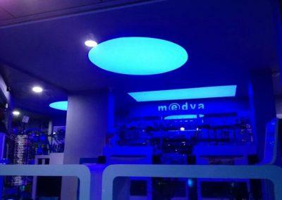 transparan-gergi-tavan-modelleri-1 (2)