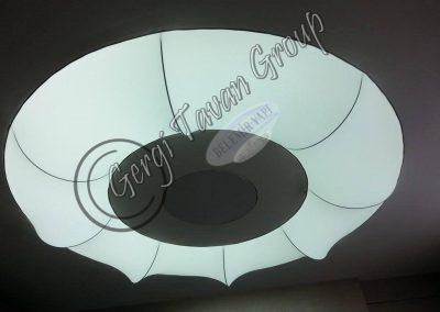 transparan-gergi-tavan-modelleri-1 (2) - Kopya