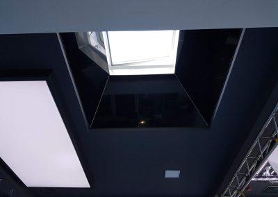 transparan-gergi-tavan-modelleri-1 (202)