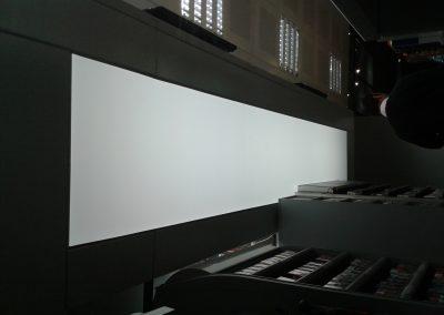 transparan-gergi-tavan-modelleri-1 (21)