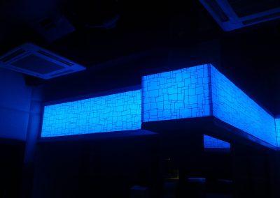 transparan-gergi-tavan-modelleri-1 (24)