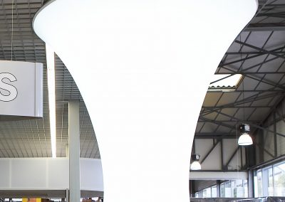 transparan-gergi-tavan-modelleri-1 (3) - Kopya