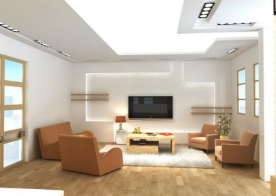 transparan-gergi-tavan-modelleri-1 (33)