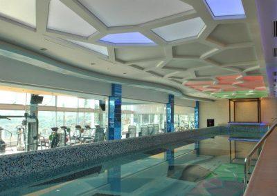 transparan-gergi-tavan-modelleri-1 (35)