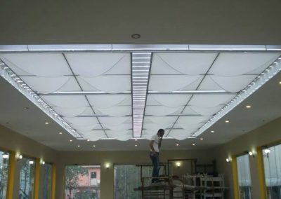 transparan-gergi-tavan-modelleri-1 (5)