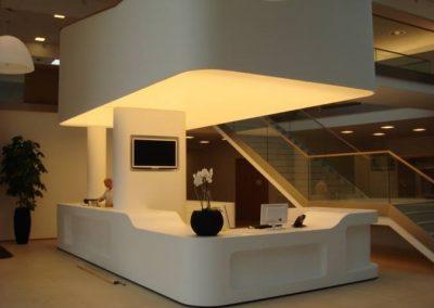 transparan-gergi-tavan-modelleri-1 (56)