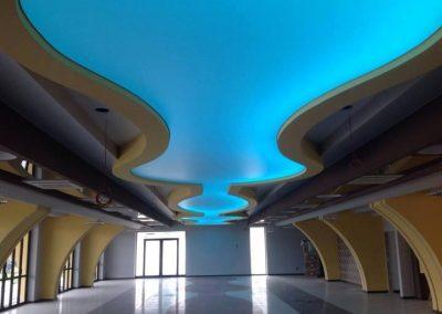 transparan-gergi-tavan-modelleri-1 (57)