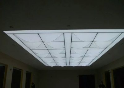 transparan-gergi-tavan-modelleri-1 (6)