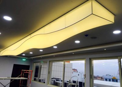 transparan-gergi-tavan-modelleri-1 (67)