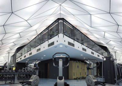 transparan-gergi-tavan-modelleri-1 (68)