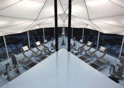 transparan-gergi-tavan-modelleri-1 (75)