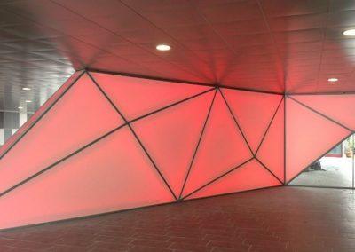 transparan-gergi-tavan-modelleri-1 (76)