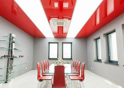 transparan-gergi-tavan-modelleri-1 (78)