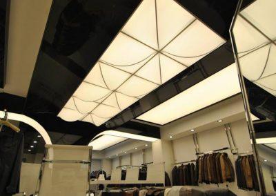 transparan-gergi-tavan-modelleri-1 (85)