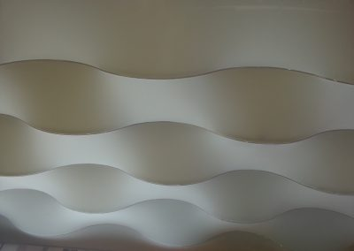 transparan-gergi-tavan-modelleri-1 (90)