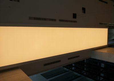 transparan-gergi-tavan-modelleri-1 (91)