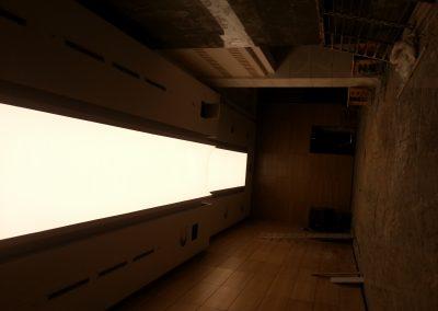 transparan-gergi-tavan-modelleri-1 (93)