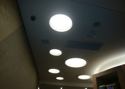 transparan-gergi-tavan-modelleri-1 (98)